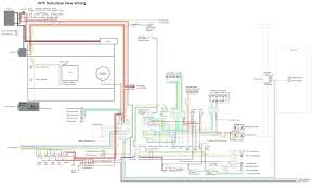 chevy s10 steering column wiring diagram 1993 2000 truck car full size of 1993 chevy s10 steering column wiring diagram 2000 truck data diagrams o wiri