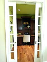 interior glass french doors endearing architecture and home plans miraculous interior frosted