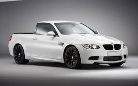 2018 bmw pickup. exellent pickup 2018 bmw pickup review specs price and release throughout bmw pickup d