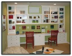 Home office unit Contemporary Office Units Furniture Wall Units Home Office Wall Units With Desk Home Pertaining To Stylish Household Office Units Thesynergistsorg Office Units Furniture Luxury Home Office Furniture Wall Units With