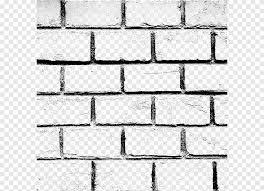 blue and black brick ilration