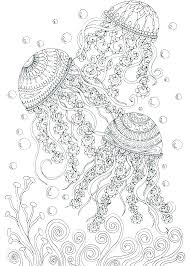 Coloring Pages Free Downloadable Coloring Pages Breast Cancer