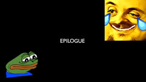 Forsen Reacts How to Daft Punk - Epilogue (With Chat) - YouTube