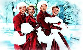 Image result for white christmas