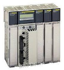 drc modicon quantum input output by modicon plc schneider automation quantum modicon 140 series 140 drc 830