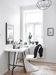 colders living room furniture. Modren Living Desk Home Office Japanese Style Bedroom Furniture Desking Colders  Living Room Painting Ideas Your Diy Lighting For  Intended