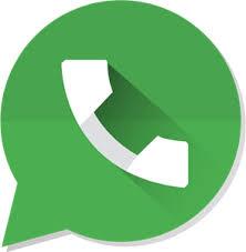 Whatsapp Logo Vectors Free Download