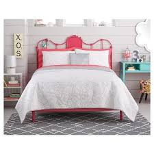 Quilts : Target & $27.99 - $39.99 Reg $39.99 - $49.99 Adamdwight.com