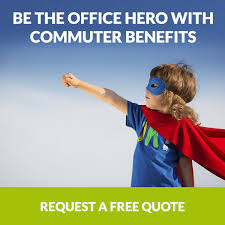sf benefits eco friendly