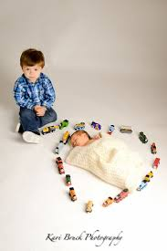 Best 20 Newborn sibling pictures ideas on Pinterest