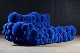 unusual furniture. maarten de ceulaer mutation series weird design chair unusual furniture