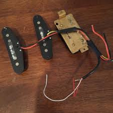 hss wiring question fender stratocaster guitar forum file feb 20 9 30 58 am jpeg
