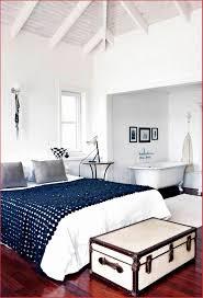Luftfeuchtigkeit Schlafzimmer Erkältung Blog