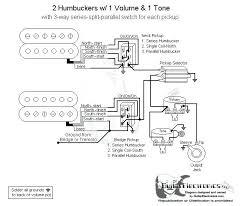 pickup wiring diagram single volume and tone pickups wiring diagram pickup wiring diagram single volume and tone single pickup guitar wiring diagram a 2 3 way pickup wiring diagram