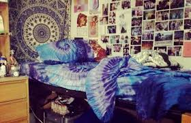 indie bedroom ideas tumblr. Single Bedroom Medium Size Study Indie Ideas Tumblr Bed Be Equipped White Desk . I