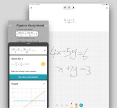 microsoft math solver math problem