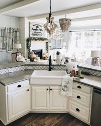 affordable farmhouse sink. CottonStemcom Inexpensive Farmhouse Hacks Concrete Countertops Farm Sink On Budget In Affordable