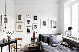 decorating a studio apartment. Studio Apartment Bed Ideas How To Live Well In A Mydomaine Decorating E