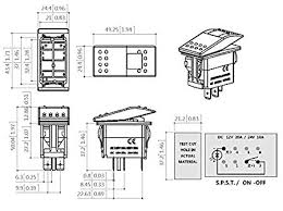 dorman wiring diagram data wiring diagram dorman rocker switch wiring diagram wiring diagram for you dorman 84944 wiring diagram 84944 dorman rocker