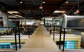 google los angeles office. Loi_di_chuyen Google Los Angeles Office N