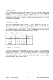 comparative essay samples co comparative essay samples