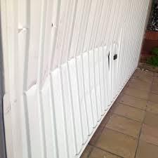Puertas De Cocheras Automaticas Precios Trendy Cancela Corredera Puertas De Cocheras Automaticas Precios
