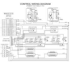 amana ptac wiring diagram Amana Refrigerator Wiring Schematic amana ptac wiring schematic amana ptac thermostat wiring wiring amana refrigerator wiring schematic