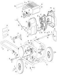 Buy dewalt d55146 type 2 heavy duty 200 psi 4 5 gallon electric