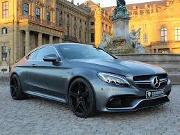 mercedes amg c63 black. Simple Black Custom  Intended Mercedes Amg C63 Black 0