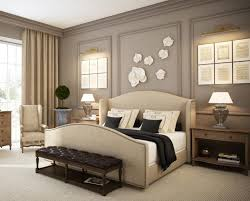 small modern bedroom white. Bedroom : Assorted Colors Seven Pillows Green Futuristic Modern Wall Gray Dark Small White O