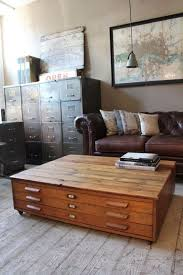 lovely chesterfield sofa