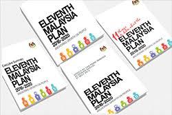Eleventh Malaysia Plan 2016 2020 Laman Web Rasmi Unit Perancang
