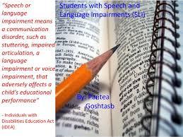 technology and communication essay ielts