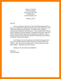 Cover Letter Example Relocation Floridaframeandart Com Brilliant Cv Cover Letter For Relocation