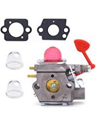 moreover How to Rebuild a Leaf Blower Carburetor   Sears PartsDirect together with Testing for spark on a craftsman leaf blower   YouTube in addition How to Rebuild a Leaf Blower Carburetor   Sears PartsDirect likewise Craftsman Leaf Blower   Vacuum Parts   eBay also Fixing Craftsman Leaf Blower Problems   YouTube as well adjust carburetor craftsman trimmer   YouTube as well WEED EATER BLOWER   VAC Parts   Model 1925   Sears PartsDirect besides  likewise  additionally Craftsman Edgers   eBay. on craftsman 29cc blower vac carburetor diagram