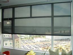 Plastic Window Blinds Home Depot U2013 AWESOME HOUSE  Home Depot Homedepot Window Blinds