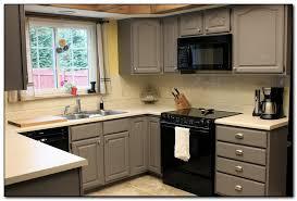 best modern kitchen cabinet colors kitchen cabinet paint color ideas captivating 11547 hbrd