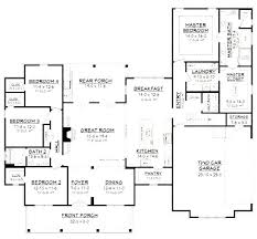 house plan with safe room plans rooms fresh tornado ra gallery of hotel floor plans with safe rooms