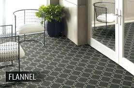 wall to wall carpet trends carpet trends eye catching carpet ideas blog bold patterned wall to wall to wall carpet trends