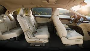 2018 honda odyssey interior. modren 2018 image of 2018 honda odyssey 8 passenger seating throughout honda odyssey interior