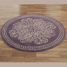 bathroom area purple hall runner rug eggplant woven bathroom astonishing lavender bath area purple hall