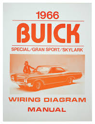 wiring diagram buick skylark com 1966 wiring diagram buick skylark click to enlarge