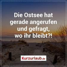 Ostsee Urlaub Sprüche Cristina Radermacher Urlaub Blog