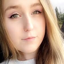 ashley heins (@AshleyTRose7) | Twitter