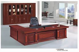 Furniture Design Gallery Brilliant Office Furniture Best Office Furniture Design Gallery