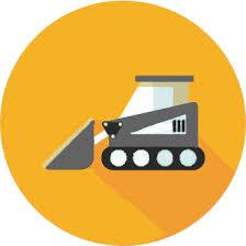 Clique nos links acima para mais informações dessas empresas. Global Terraplanagem Obras De Infraestrutura Viaria