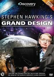 Entertainment India WWE Stephen Hawking s Grand Design 2012