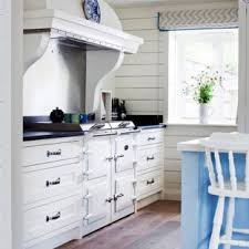 Latest coastal kitchen design ideas Kitchen Cabinets Design Ideas For Beach Style Kitchen In Wiltshire With Belfast Sink Recessed Hgtvcom 75 Most Popular Coastal Kitchen Design Ideas For 2019 Stylish