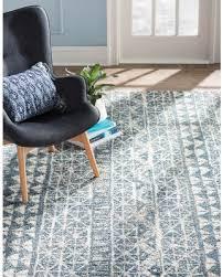 berkshire billerica blue area rug size rectangle 10u0027 x 14u0027 10 14 rug 725