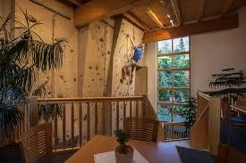Small Picture Home Climbing Wall Designs Home Interior Design